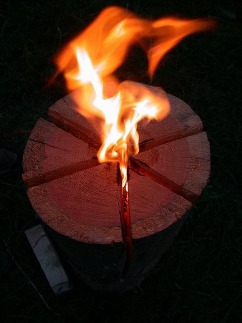 Feuer Und Wärme Ilsfeld schweden feuer